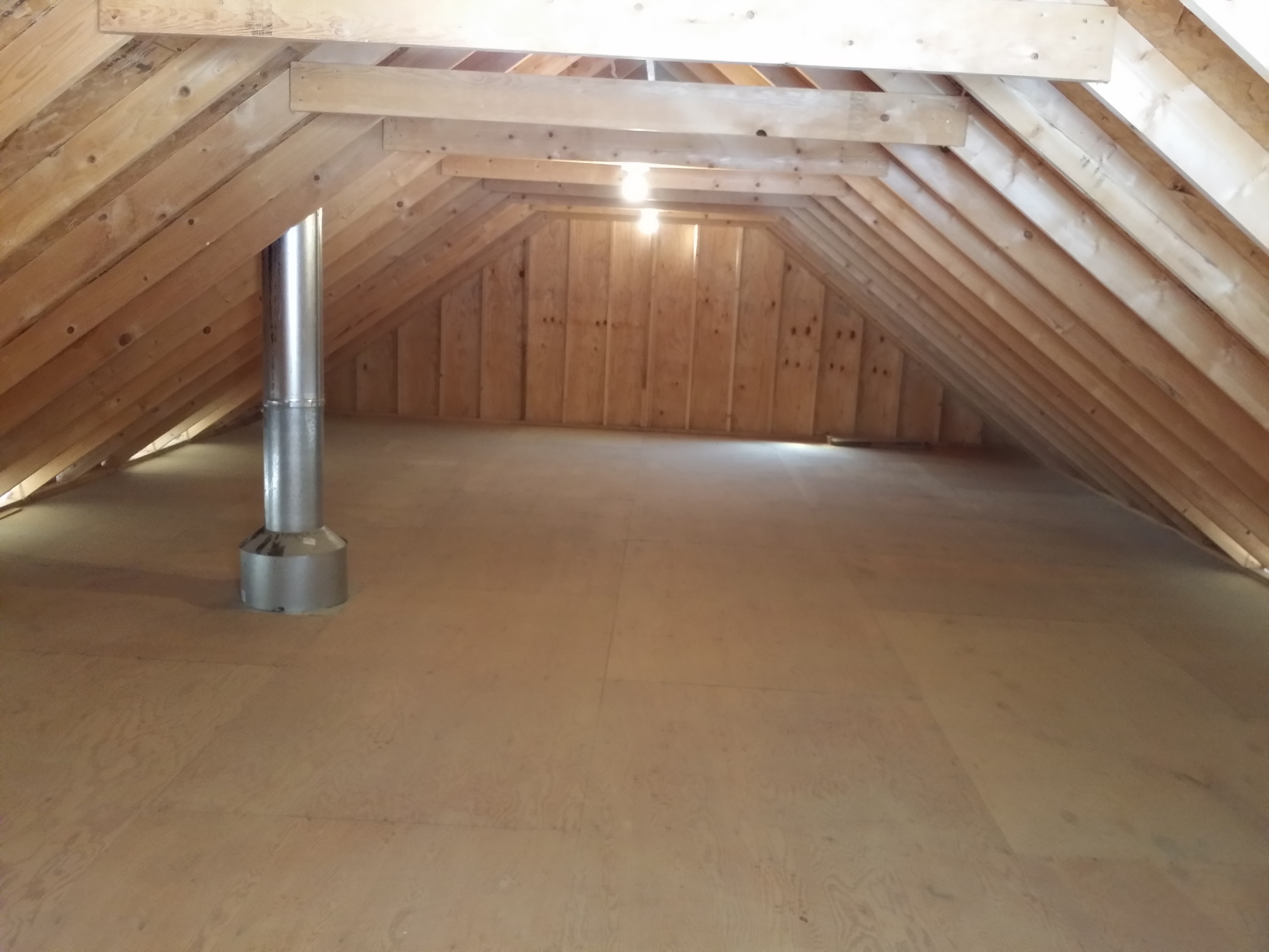 Pole Barn Plans With Loft Quotes