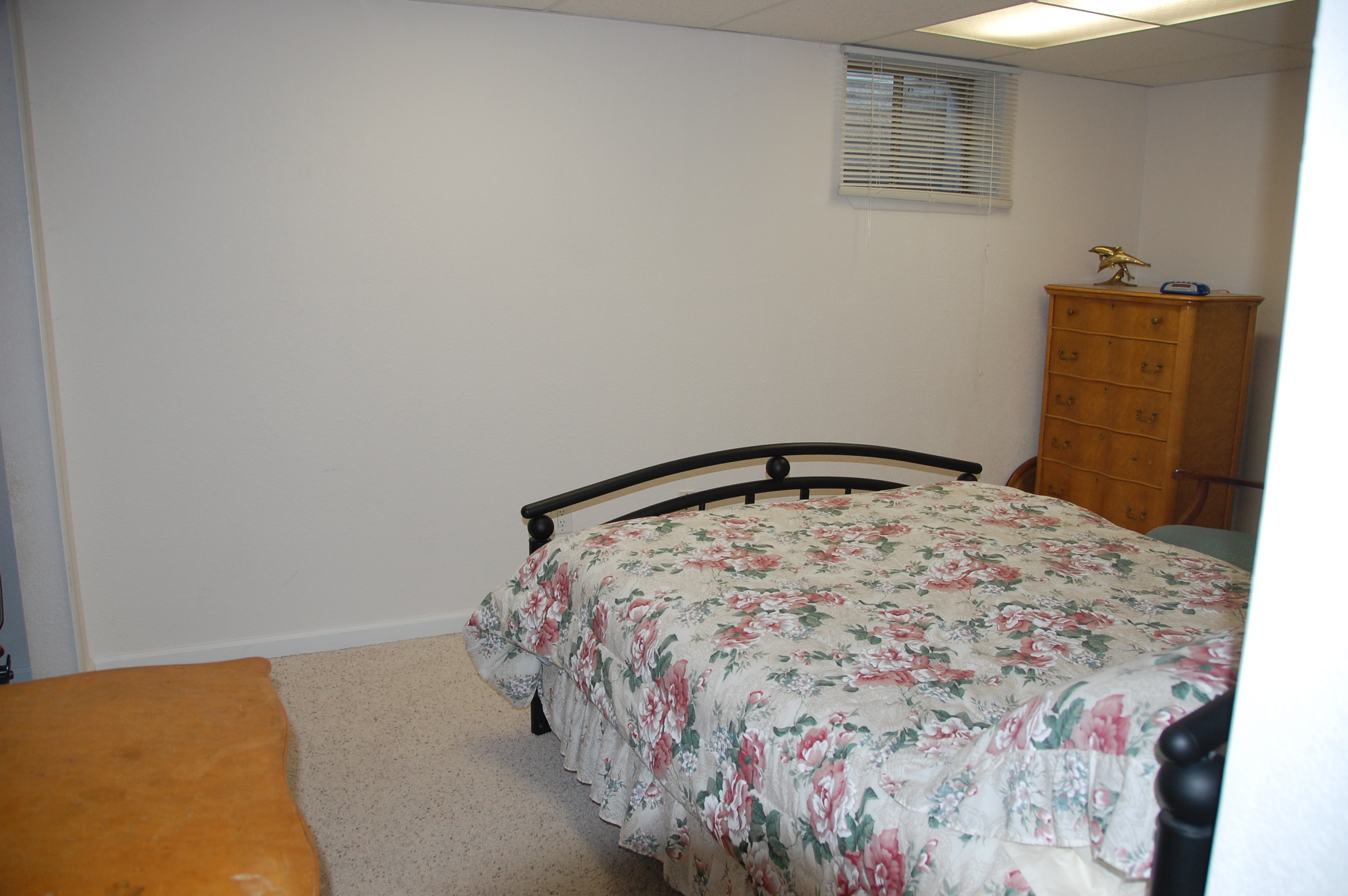 What Does Nonconforming Bedroom Mean Colorado Listing Agent Sell Your Colorado Home