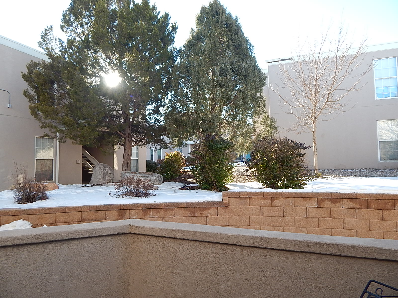 Remodeled 2 2 1 Townhome Listed At 69 9k Colorado
